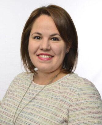 Valerie Blanco