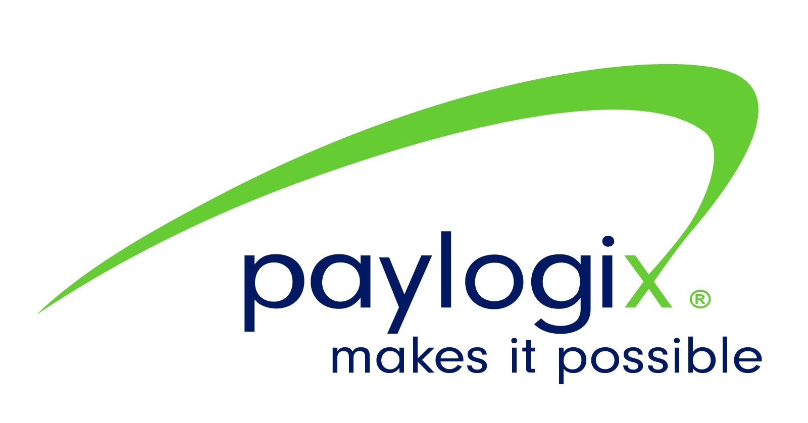 Paylogix_Logo