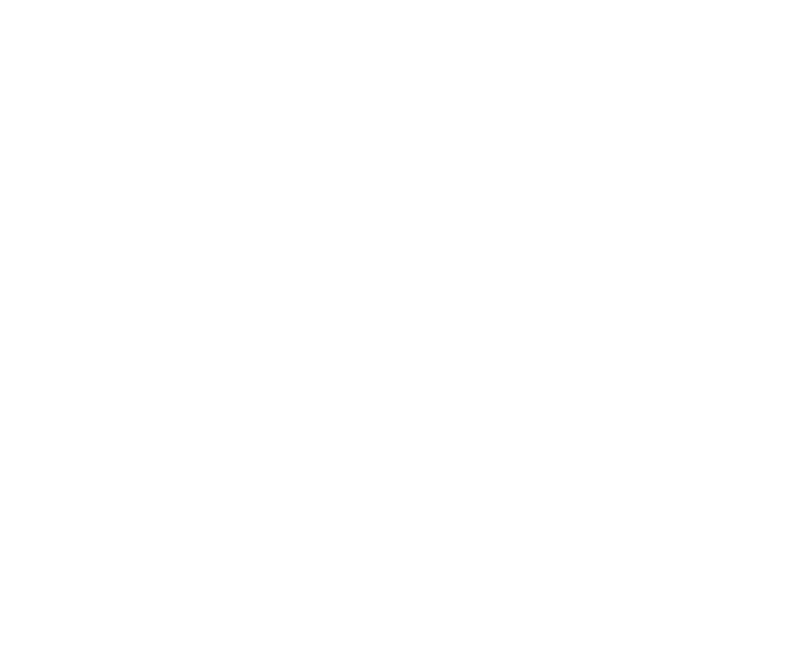 Product PNG-27