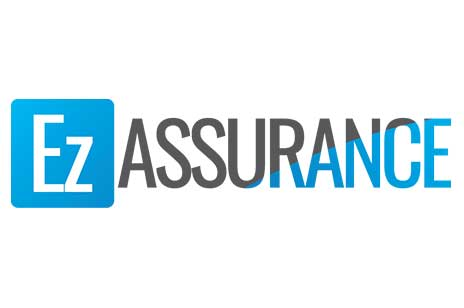 ez-assurance