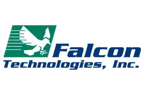 falcon-technologies