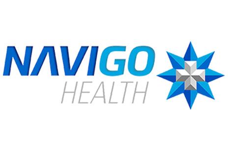 navigo-health